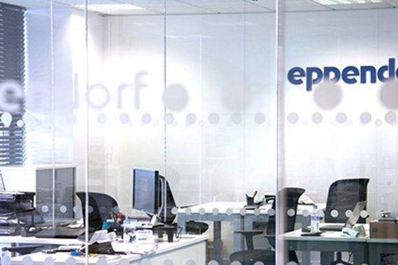 Eppendorf Office